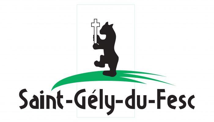Logo Mairie de St Gély du Fesc