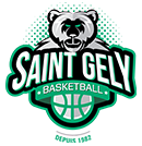 Saint Gély Basketball